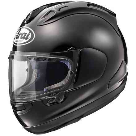 Casco Rx-7 V Diamond Black Arai