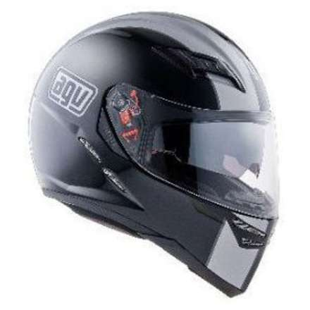 Casco S-4 Sv Multi Naked Agv