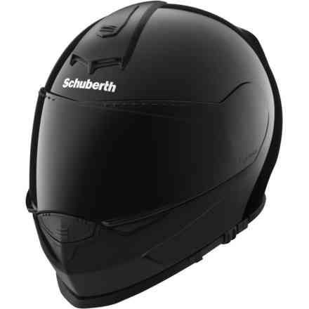 Casco S2 Sport Schuberth