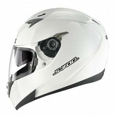 Casco S700-S Prime Shark