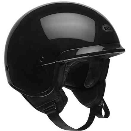 Casco Scuot Air Bell