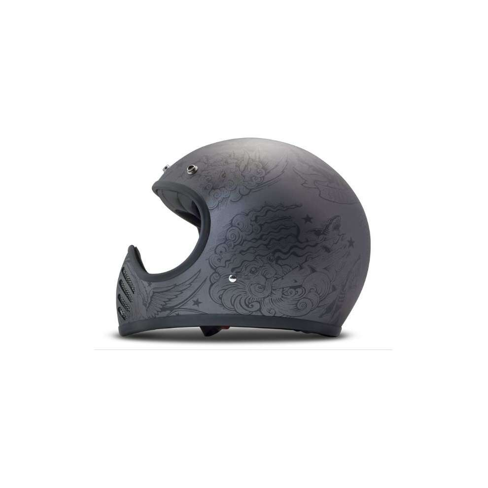 Casco Seventyfive Sailor DMD