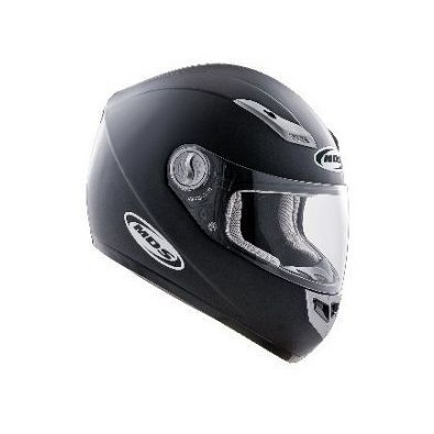 Casco Sprinter Mono Mds