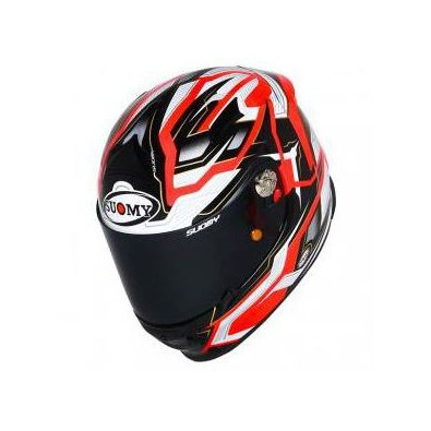 Casco SR Sport Diamond Suomy
