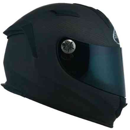 Casco SR Sport Full Carbon  Suomy