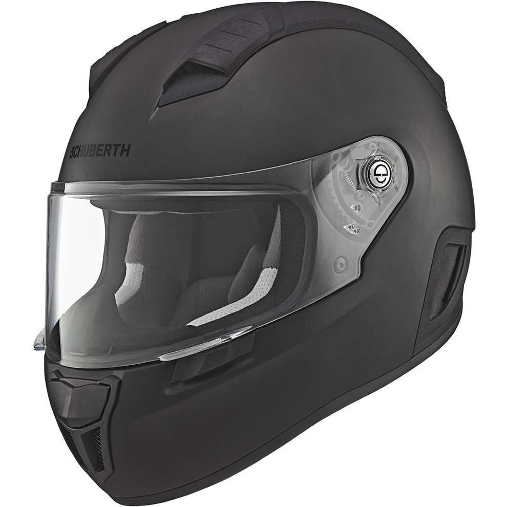 Casco Sr2  Schuberth