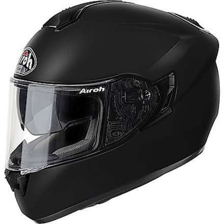 Casco ST 701 Color Airoh