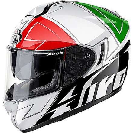 Casco ST 701 Way  Airoh