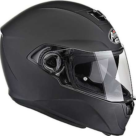 Casco Storm Color Airoh