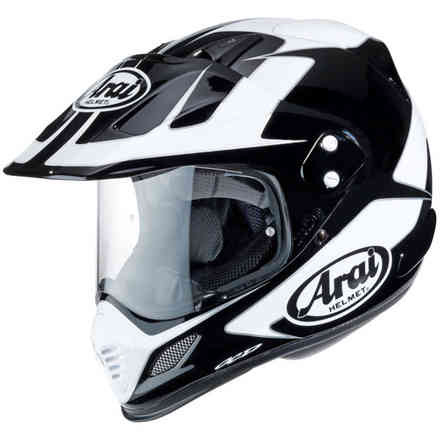 Casco Tour-X 4 Explore Arai