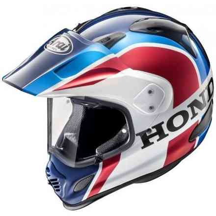 Casco Tour-X 4 Honda Africa Twin 2018 Arai