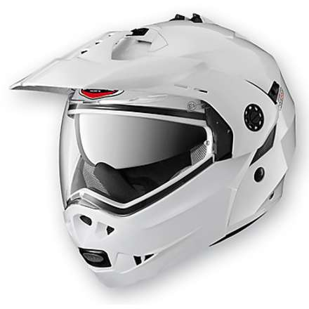 Casco Tourmax Caberg