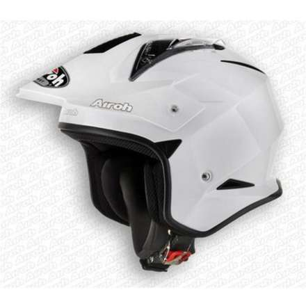 Casco TRR Color Airoh