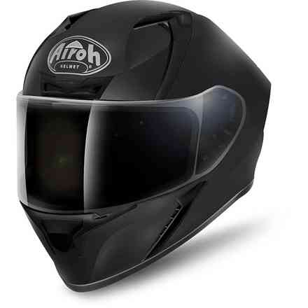 Casco Valor Color Airoh