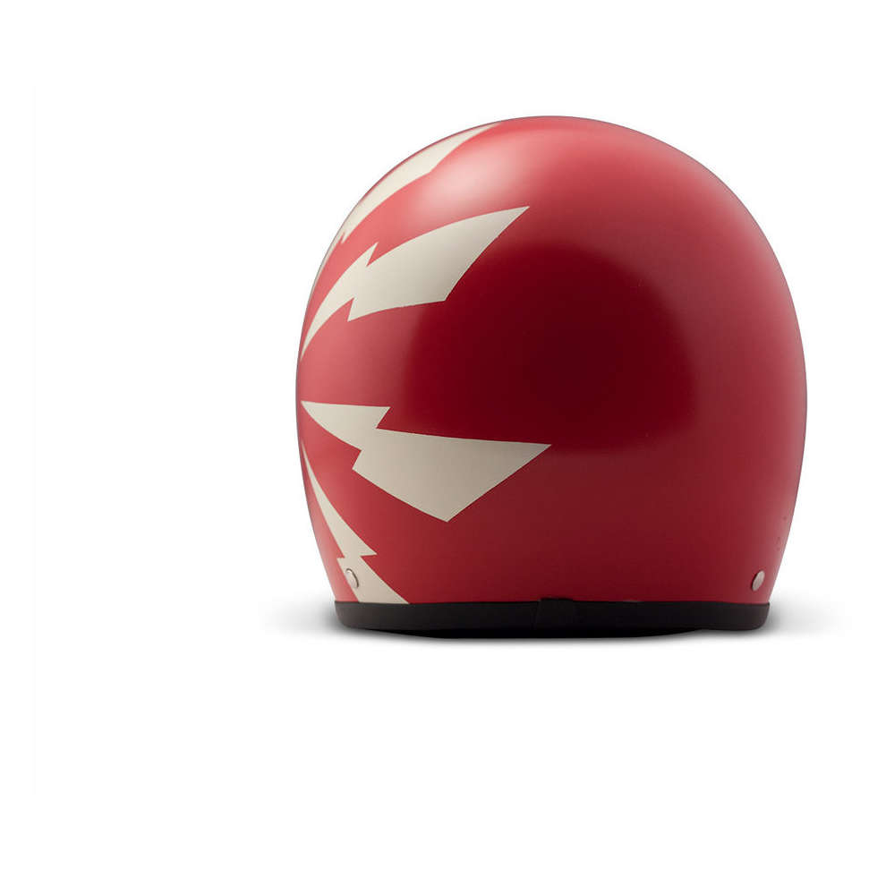 Casco Vintage Bang DMD
