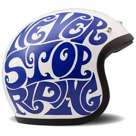 Casco Vintage Electric DMD