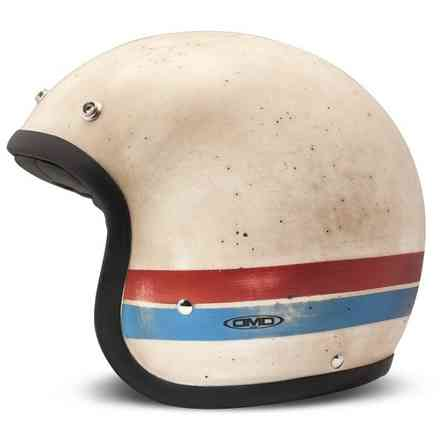 Casco Vintage Goldie DMD