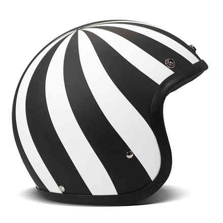 Casco Vintage Lollipop DMD