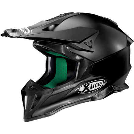 Casco X-502 Start  X-lite
