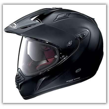 Casco X-551 GT Start N-com X-lite