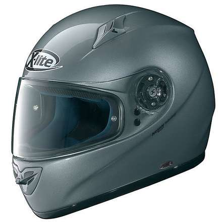Casco X - 602 Start N - Com X-lite