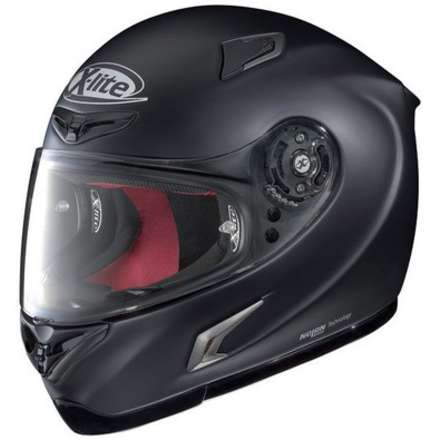 Casco  X-802R  Start X-lite