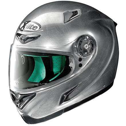 Casco X-802RR Start  X-lite