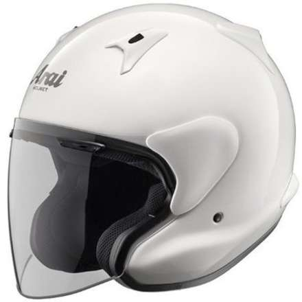 Casco X-Tend Arai