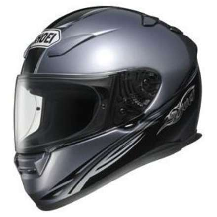 Casco Xr-1100 Swell Shoei