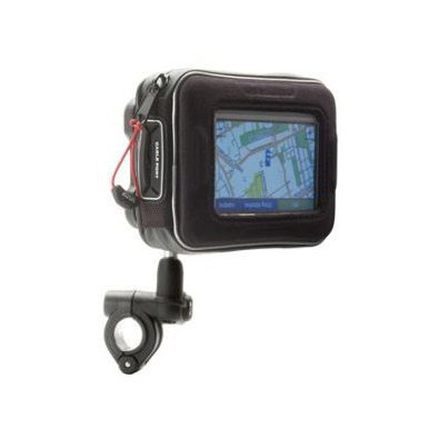 case for navigator Givi
