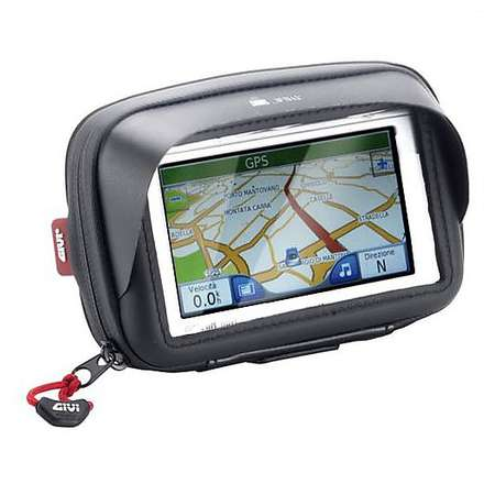 case for smartphone - gps Givi
