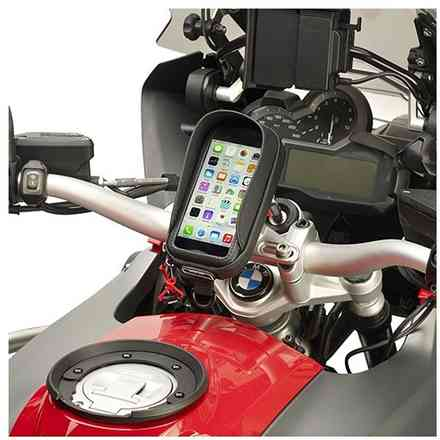 Case for Smartphone  I-phone 6 Givi