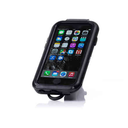 Case for Smartphone MK-HC for Iphone 6 Midland