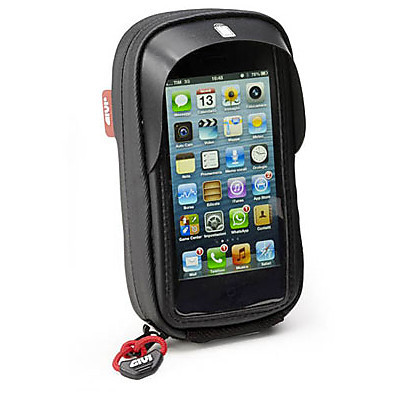 Case for Smartphone Givi