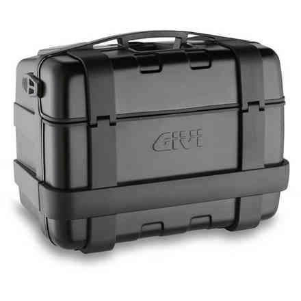 Case Trekker Side 46 Lt Givi