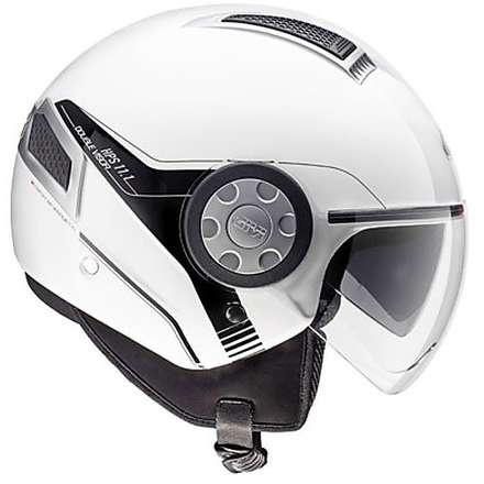 Casque 11.1 Air Jet Givi