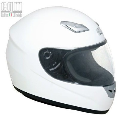 Casque 305A Main Cgm