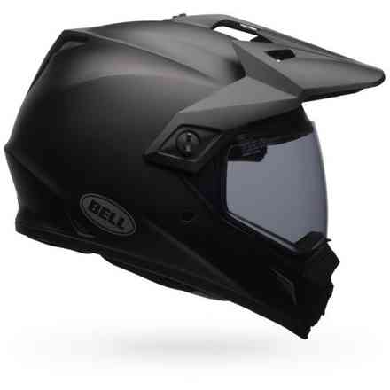 Casque Adventure Mips Stealth  Bell
