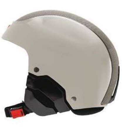 Casque Air Flex Dainese