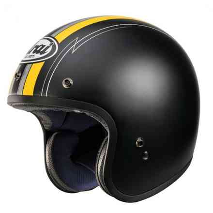 Casque Arai Freeway Classic Ride Arai