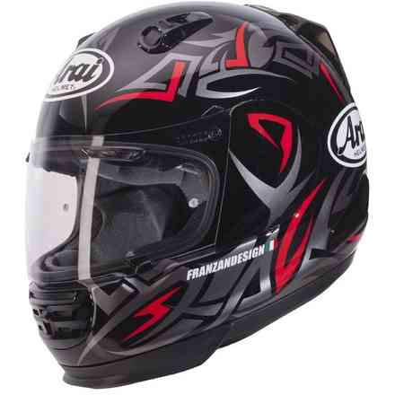 Casque Arai Rebel Groove Arai
