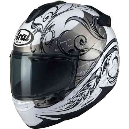 Casque Chaser-X Style Arai
