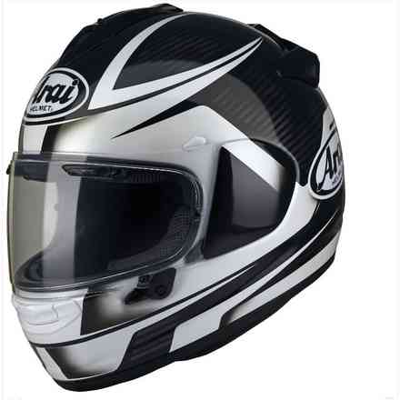 Casque Chaser-X Tough Arai