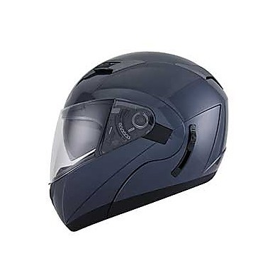 Casque Convair Antharcite KYT