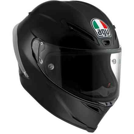 Casque Corsa R Matt Black Agv