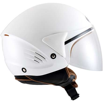Casque Cougar KYT