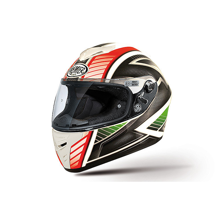 Casque Dragon Evo IM8 Premier