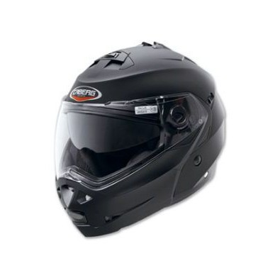 Casque  Duke Caberg