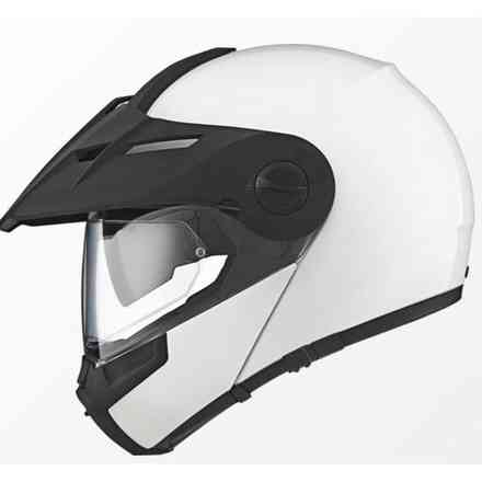 Casque E1 Schuberth