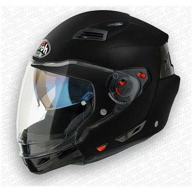 Casque Executive Color Airoh